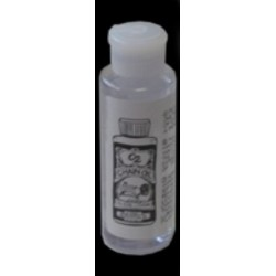 Concept 2 rowing machine maintenance/service 2 fluid ounce bottle of chain oil (for model B, C, D & E)