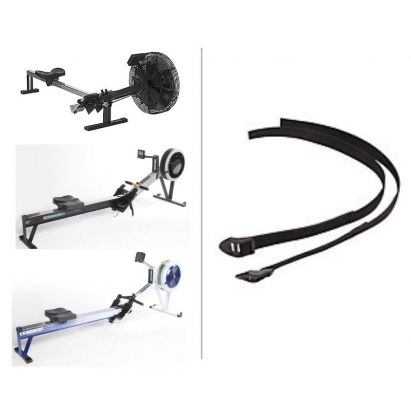 concept 2 model c indoor rowing machine