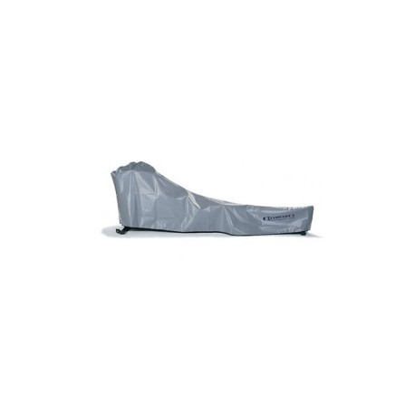 Concept 2 rowing machine Protective Dust Cover (model A, B, C, & D indoor rowers)