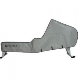 Concept 2 model E rowing machine Protective Dust Cover