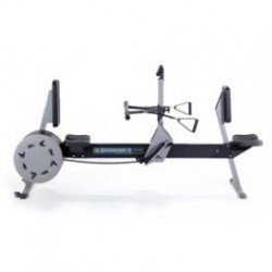 PRE-OWNED Concept 2 Dyno Strength Trainer with Force Monitor (OUT OF STOCK)