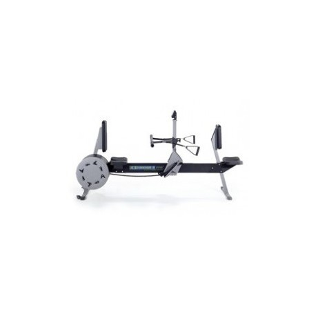 Concept 2 Dyno Strength Trainer with Force Monitor
