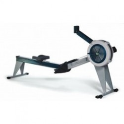 Concept 2 Model E Rowing Machine with PM4 Monitor