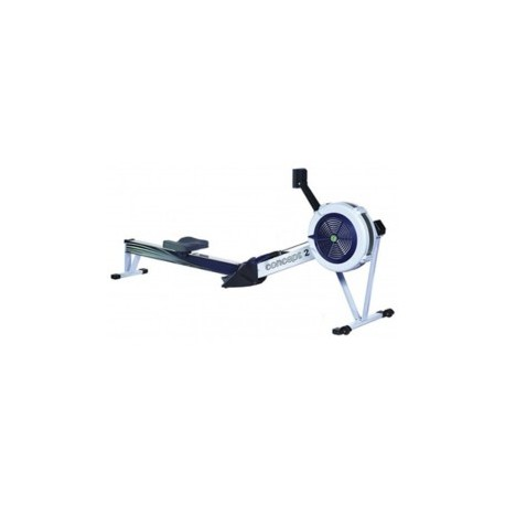 concept 2 rowing machine model d pm4