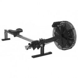 PRE-OWNED Concept 2 Model B Rowing Machine with PM1 Monitor
