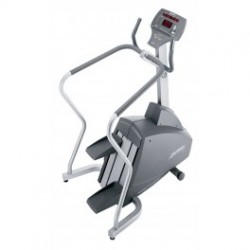 Life Fitness 95Si Commercial Stepper