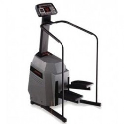 Life Fitness 9500HR Classic Commercial Stepper
