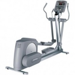 Life Fitness 95Xi Rear Drive Commercial Cross Trainer (Elliptical)