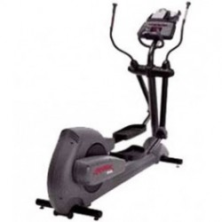 Life Fitness Next Generation 9500HR Rear Drive Commercial Cross Trainer (Elliptical)