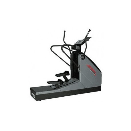 Life Fitness 9500HR Classic Commercial Cross Trainer (Elliptical)