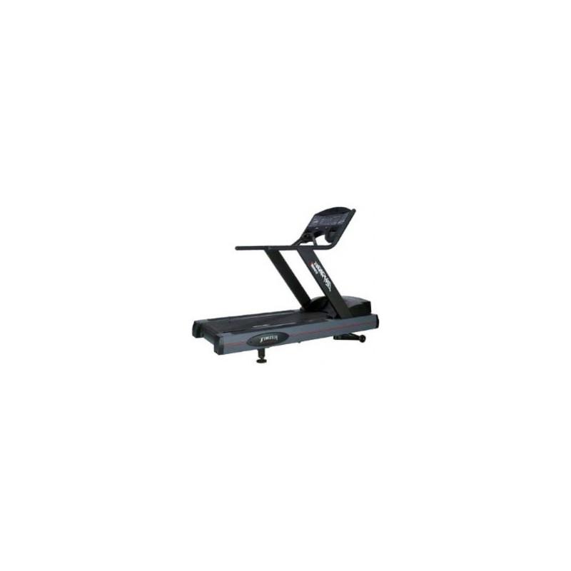 Cybex Treadmill Parts Uk: Life Fitness Next Generation Flexdeck 9500HR Commercial