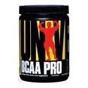 Universal Nutrition BCAA Pro - 100 capsules (Amino Acids & BCAAs)