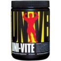 Universal Nutrition Uni-Vite - 120 capsules (Vitamins & Minerals)