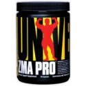 Universal Nutrition ZMA Pro - 90 capsules (Testosterone Support)