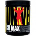 Universal Nutrition GH Max - 180 tablets (Testosterone Support)