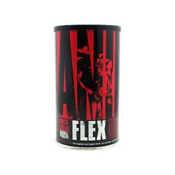 Universal Nutrition Animal Flex - 44 packs (Joint and Ligament Support)