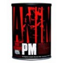 Universal Nutrition Animal PM - 30 packs (Sleep, Relaxation, Recovery & Growth Aid)