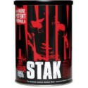 Universal Nutrition Animal Stak - 21 packs (Testosterone Support)