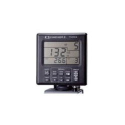 Concept 2 Dyno Strength Trainer Force Monitor (Used / Reconditioned)