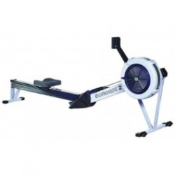 Concept 2 Model D Rowing Machine with PM4 Monitor
