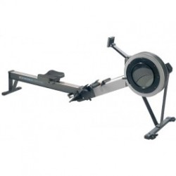 Concept 2 Model C Rowing Machine with PM3 Monitor