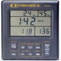 Concept 2 Rowing Machine PM2 Monitor (Used / Reconditioned)
