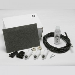Concept 2 Model B Indoor Rower Maintenance/Service Kit